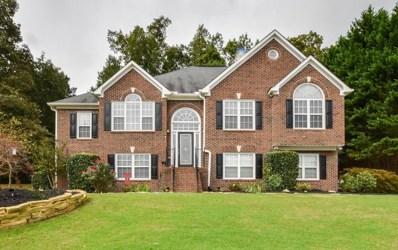 990 Fountain Glen Dr, Lawrenceville, GA 30043 - MLS#: 6078018
