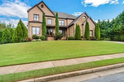 3250 Berkshire Flat Cts, Marietta, GA 30066 - MLS#: 6078071