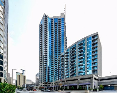 400 W Peachtree St NW UNIT 1003, Atlanta, GA 30308 - MLS#: 6078094