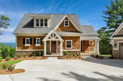 115 Barker Rd, Cumming, GA 30040 - MLS#: 6078109