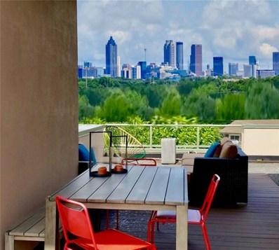 229 Casson St NE, Atlanta, GA 30307 - MLS#: 6078125