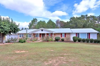 2474 Luke Edwards Rd, Dacula, GA 30019 - MLS#: 6078162