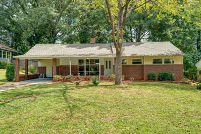 1353 Richard Rd, Decatur, GA 30032 - MLS#: 6078172