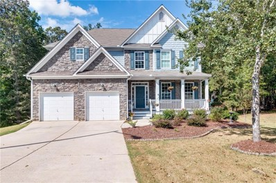248 Highlands Dr, Woodstock, GA 30188 - MLS#: 6078175