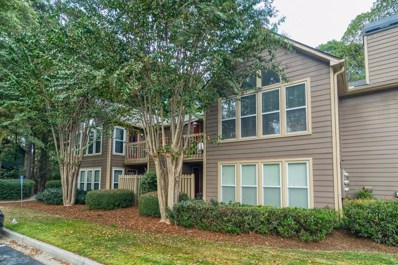 3209 Canyon Point Circle, Roswell, GA 30076 - MLS#: 6078180