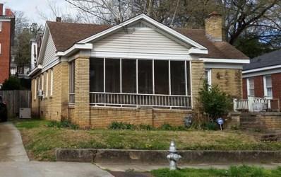 792 Argonne Ave NE, Atlanta, GA 30308 - MLS#: 6078185