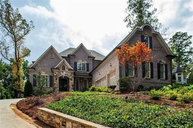 395 Pinecrest Rd NE, Atlanta, GA 30342 - MLS#: 6078217