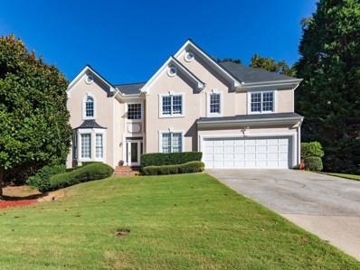 270 Shyrewood Drive, Lawrenceville, GA 30043 - MLS#: 6078340