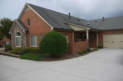 604 Brookhavenrun Circle, Duluth, GA 30097 - MLS#: 6078406