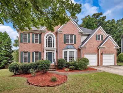 1316 McKendree Park Cts, Lawrenceville, GA 30043 - MLS#: 6078521