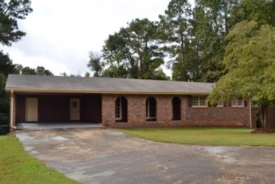 1453 Pineview Cir, Douglasville, GA 30134 - MLS#: 6078596