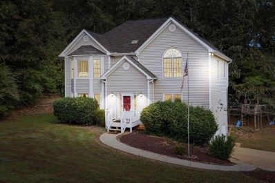 458 Coolsprings Trl, Woodstock, GA 30188 - MLS#: 6078614