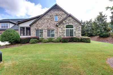 120 Chastain Road NW UNIT 604, Kennesaw, GA 30144 - #: 6078634