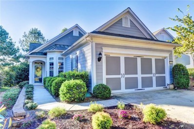 6315 Bald Mountain Lane, Hoschton, GA 30548 - MLS#: 6078661