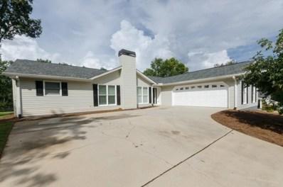 4269 Green Valley Dr, Gainesville, GA 30506 - MLS#: 6078704