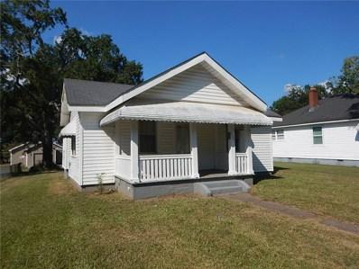 464 Clearwater St, Rockmart, GA 30153 - MLS#: 6078709