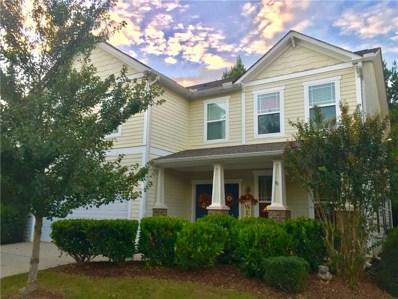 3906 Carriage House Dr, Cumming, GA 30040 - MLS#: 6078720