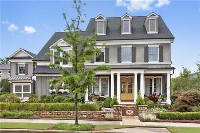 1000 Lee Street, Milton, GA 30004 - MLS#: 6078721
