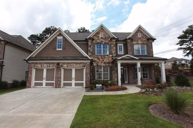 4108 Laura Jean Way, Buford, GA 30518 - MLS#: 6078735