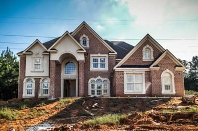 4505 Investors Lane, Ellenwood, GA 30294 - MLS#: 6078891