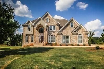 4402 Income Circle, Ellenwood, GA 30294 - MLS#: 6078894