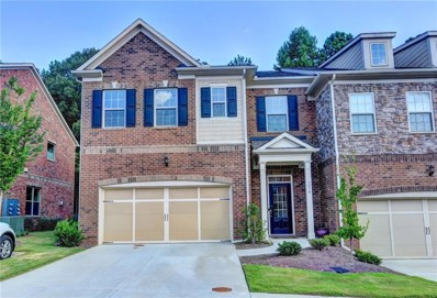 1979 Silver Birch Drive SE UNIT 6, Smyrna, GA 30080 - MLS#: 6078895