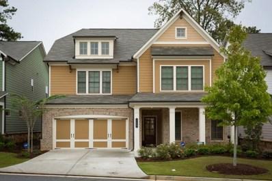 159 Still Pine Bnd, Smyrna, GA 30082 - MLS#: 6078897