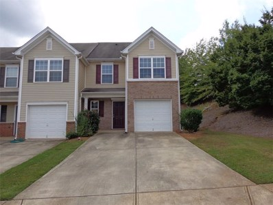281 Alcovy Walk Dr, Lawrenceville, GA 30045 - MLS#: 6078940