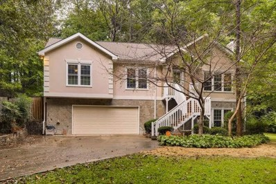 6054 Crabapple Way, Powder Springs, GA 30127 - MLS#: 6078945