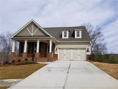 7030 Boathouse Way, Flowery Branch, GA 30542 - MLS#: 6078962