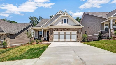 7042 Boathouse Way, Flowery Branch, GA 30542 - MLS#: 6078971