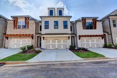 11973 Ashcroft Bnd, Johns Creek, GA 30005 - MLS#: 6078981