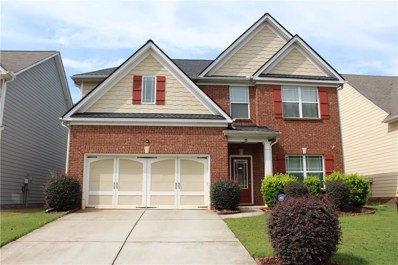 155 Pebblefield Trce, Lawrenceville, GA 30045 - MLS#: 6079043