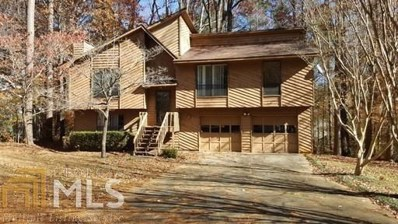 404 Ridgetop Dr, Acworth, GA 30102 - MLS#: 6079168
