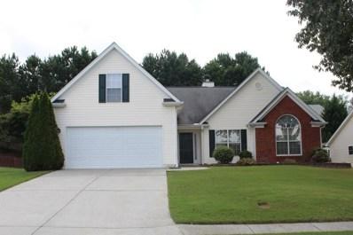 2245 Burr Cts, Buford, GA 30518 - MLS#: 6079172