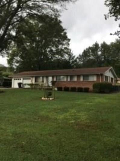 210 Meadow Ln, Cartersville, GA 30120 - MLS#: 6079191