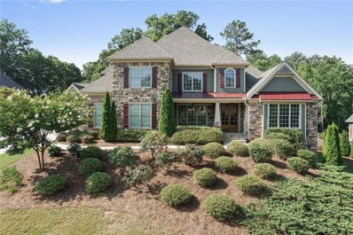103 Alice Bridge Way, Woodstock, GA 30188 - MLS#: 6079213