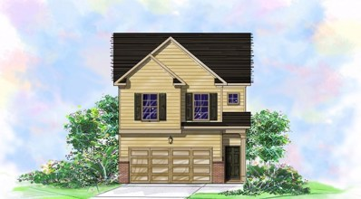 1615 Potomac Court, Atlanta, GA 30349 - MLS#: 6079264