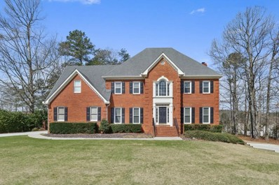 2369 Walker Dr, Lawrenceville, GA 30043 - MLS#: 6079315