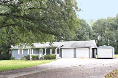 128 Hunters Ln, Powder Springs, GA 30127 - MLS#: 6079326