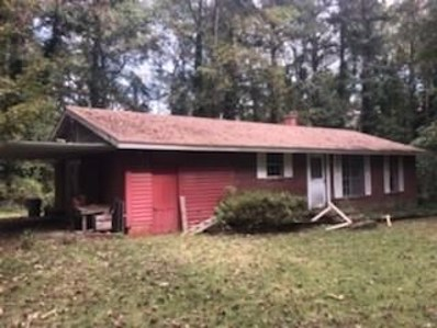 6852 Old Beulah Road, Lithia Springs, GA 30122 - #: 6079328