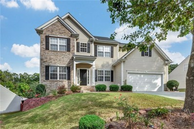 6065 Ambercrest Cts, Buford, GA 30518 - MLS#: 6079397