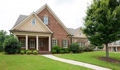 3070 Rock Manor Way, Buford, GA 30519 - MLS#: 6079407