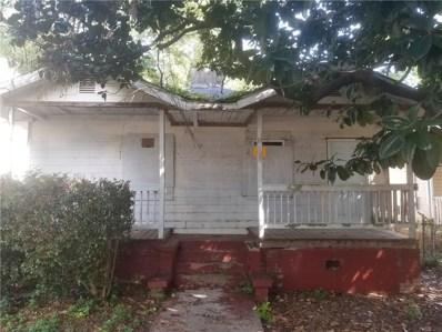 170 Haygood Ave SE, Atlanta, GA 30315 - MLS#: 6079431