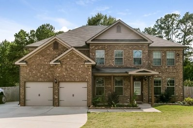 3085 Fairview Rd, Covington, GA 30016 - MLS#: 6079450