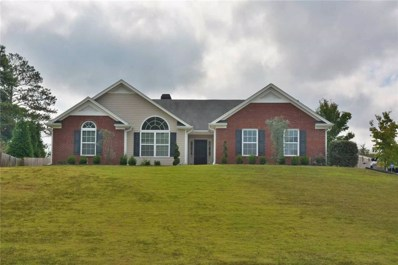 144 Kyles Cir, Hiram, GA 30141 - MLS#: 6079458