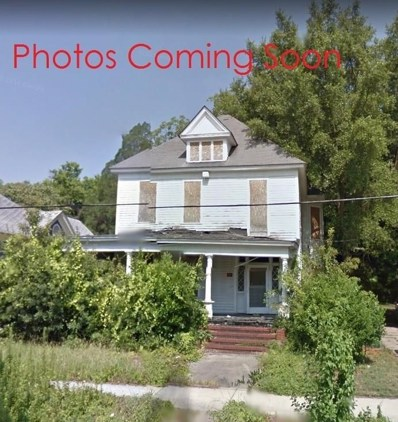 132 Lamar St, Macon, GA 31204 - MLS#: 6079556