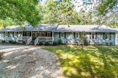 1185 Campground Rd, Mcdonough, GA 30252 - MLS#: 6079597