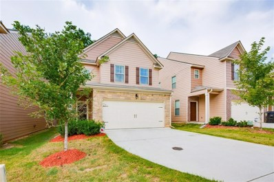 2245 Capella Cir, Atlanta, GA 30331 - MLS#: 6079623