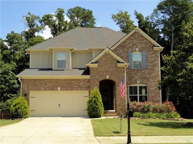 370 Lockwood Place, Alpharetta, GA 30004 - MLS#: 6079629